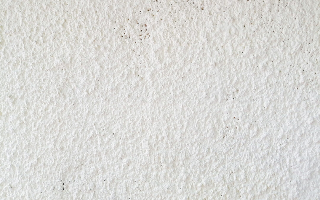 Eliminación de Gotelé – Alisado de paredes