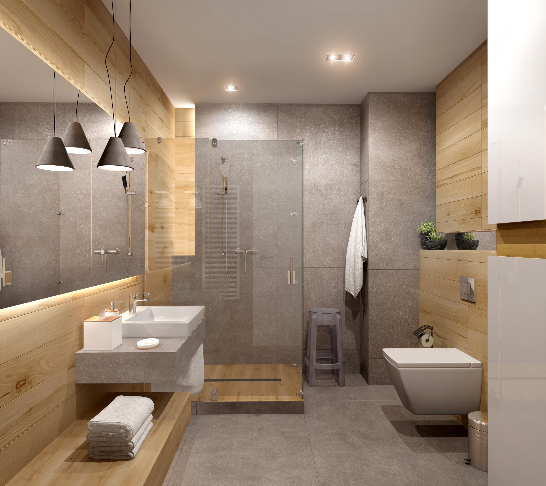 Reformas de baños en Benalmádena